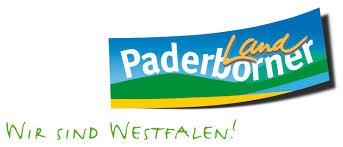 Logo Paderborner Land